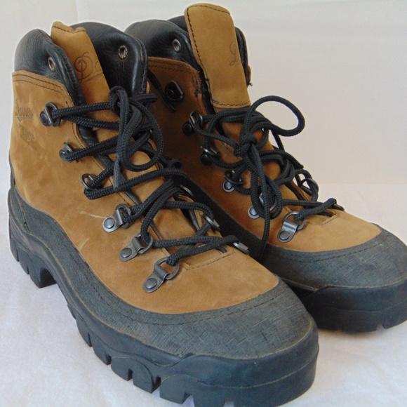 Danner Combat Hiker Boot Men's Size 8